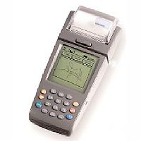 lipman8000-2